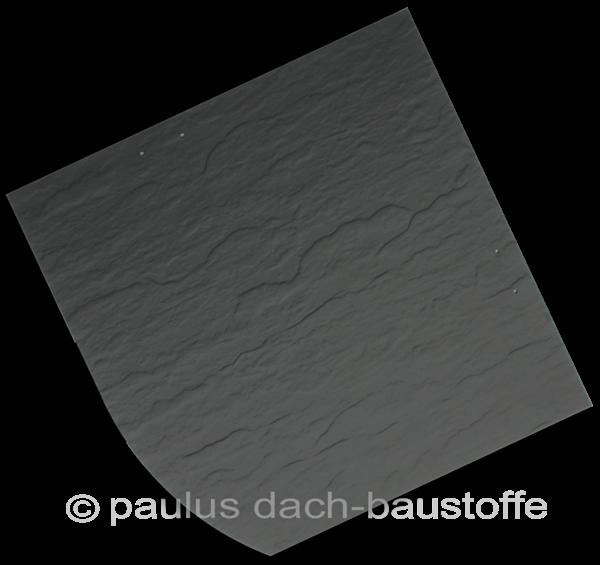 eternit dacora structur 40x40 bgl blauschwarz paulus. Black Bedroom Furniture Sets. Home Design Ideas