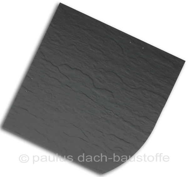 eternit dacora structur 40x40 bgr blauschwarz paulus. Black Bedroom Furniture Sets. Home Design Ideas