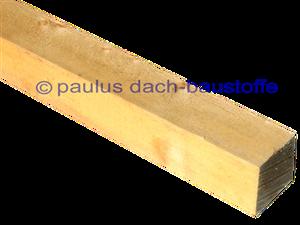 kantholz 120x120 impr gniert 5000 paulus dach baustoffe. Black Bedroom Furniture Sets. Home Design Ideas