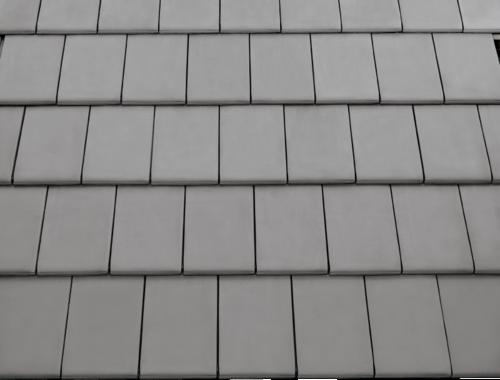 braas turmalin glattziegel kupferrot paulus dach baustoffe. Black Bedroom Furniture Sets. Home Design Ideas
