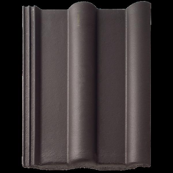 braas frankfurter pfanne granit paulus dach baustoffe. Black Bedroom Furniture Sets. Home Design Ideas