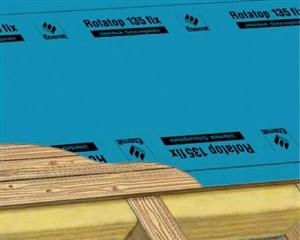 eternit rofatop 135 fix diffusionsoffe paulus dach baustoffe. Black Bedroom Furniture Sets. Home Design Ideas