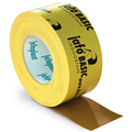 Jafo-Basic Indoortape 60mm