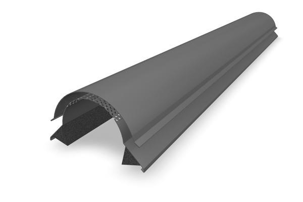 prefa jet l fter stucco anthrazit paulus dach baustoffe. Black Bedroom Furniture Sets. Home Design Ideas