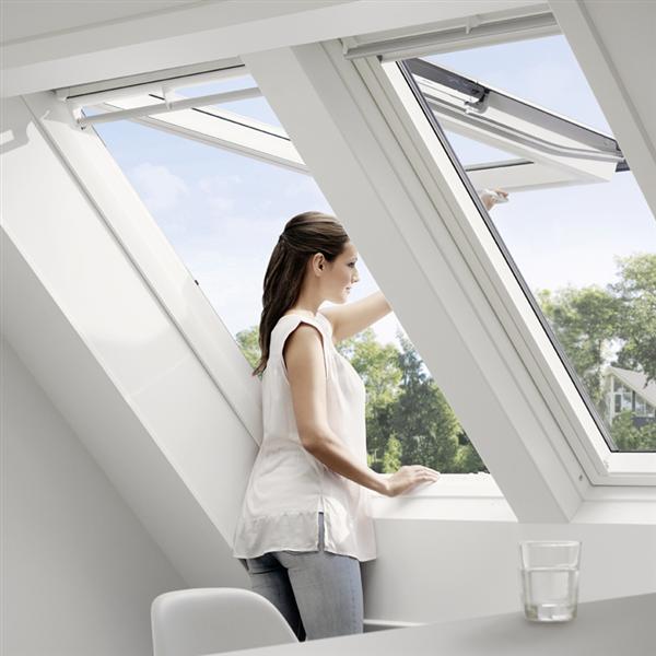 velux gpu pk08 0059 94x140 thermo star paulus dach baustoffe. Black Bedroom Furniture Sets. Home Design Ideas