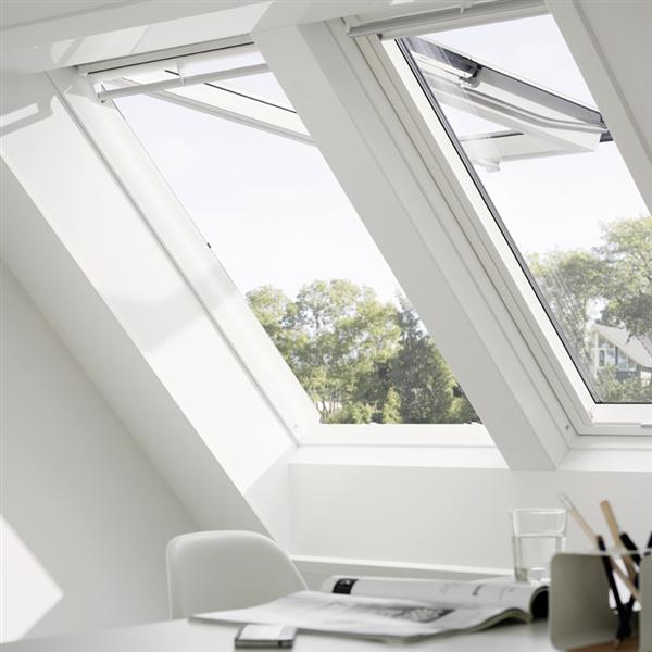 Klapp schwingfenster kunststoff paulus dach baustoffe for Wohnraumfenster kunststoff