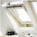 VELUX GGL CK02 3070 55x78 Thermo