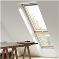 VELUX GIL PK34 3070  94x92 Thermo